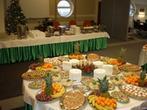 Yellow Catering - catering, wypożyczalnia naczyń, zastawy Śląsk