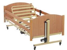 Łóżka rehabilitacyine