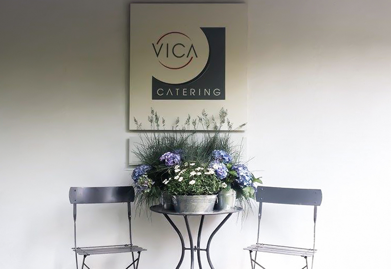 catering - Vica Catering. Obsługa ba... zdjęcie 1
