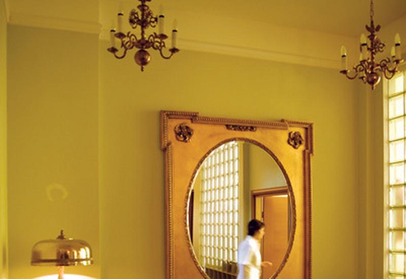 masaż - OME Ośrodek Medycyny Este... zdjęcie 1