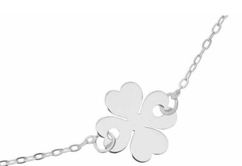 broszka - Jubistyl - biżuteria, zeg... zdjęcie 5