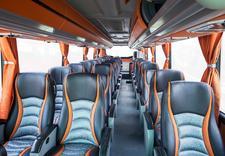 bilety autokarowe międzynarodowe - Busticket & Travelshop zdjęcie 1
