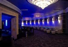 imprezy zamknięte - Club Mirage zdjęcie 3