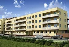 developer, mieszkania, domy