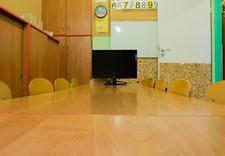 przedszkola - Prywatne Przedszkole nr 1... zdjęcie 10