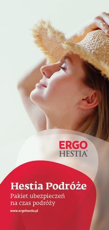 turystyczne - Punkt Obsługi Grupy Ergo ... zdjęcie 5