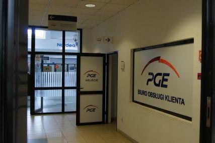 zełt - PGE Zakład Energetyczny B... zdjęcie 12