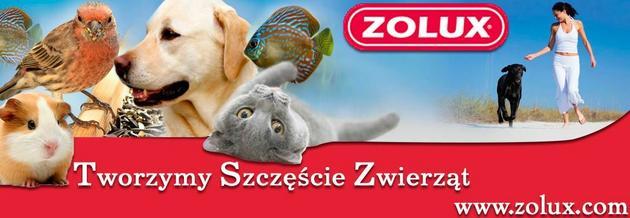 smycze - Zolux - produktów dla psó... zdjęcie 1
