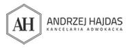 Kancelaria Adwokacka Andrzej Hajdas - Chorzów, Wolności 40/24