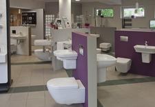 baterie prysznicowe - Salon Łazienek w Gliwicac... zdjęcie 4