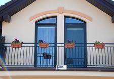 okna - WWM - Producent okien i d... zdjęcie 14