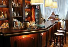 hotel - Hotel Iskra Restauracja zdjęcie 4