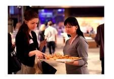 imprezy plenerowe - Agencja Cateringowa PARTY... zdjęcie 1