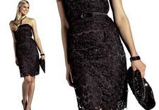 odzież morgan - Fashion Outlet zdjęcie 17