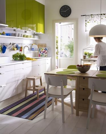 biurka - IKEA Katowice. Wyposażeni... zdjęcie 1
