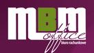 MBM Office Biuro Rachunkowe s.c.