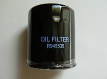 Filtr oleju R-945539