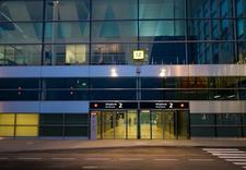opłaty lotniskowe - Port Lotniczy Wrocław S.A... zdjęcie 2