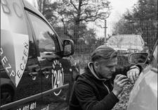 otwieranie auta - Pogotowie ślusarskie Wroc... zdjęcie 4