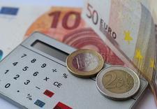 prowadzenie księgowości - Biuro Rachunkowe Maciej G... zdjęcie 4