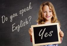 Szkoła Języków Obcych