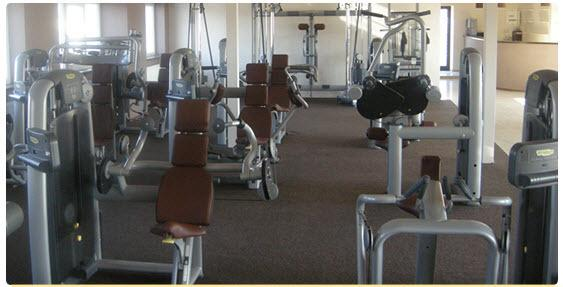 fitprofit - Klub TORSTAR Fitness & We... zdjęcie 1