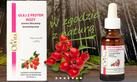 Rajnatury.com.pl - Zdrowa Żywność