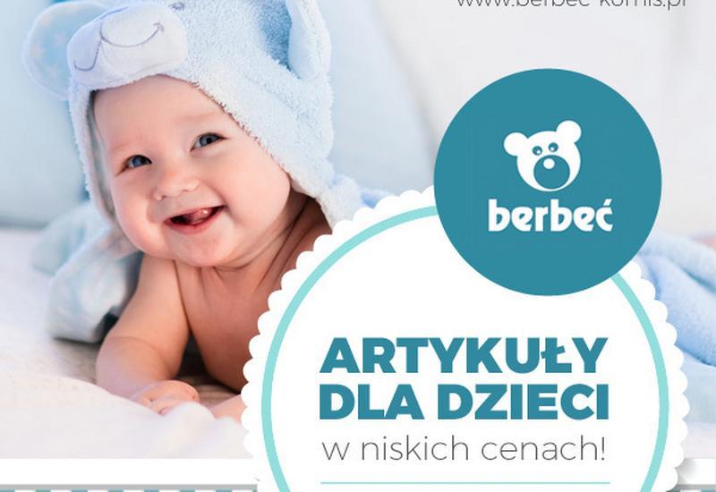 maty edukacyjne - FHU BERBEĆ Adriana Wysocz... zdjęcie 2