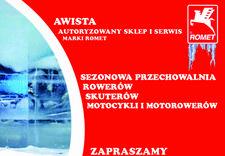 Serwis motorów - Awista. Autoryzowany skle... zdjęcie 1