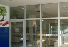 montaż okien - ALUMARK - zabudowy balkon... zdjęcie 7