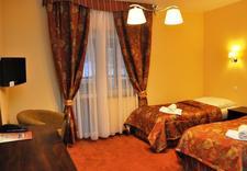 wakacje - Hotel Karono SPA zdjęcie 6