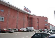 centrum handlowe - Galeria Olimp zdjęcie 3