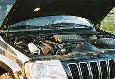 tani auto gaz - Auto Gaz Serwis. Instalac... zdjęcie 6
