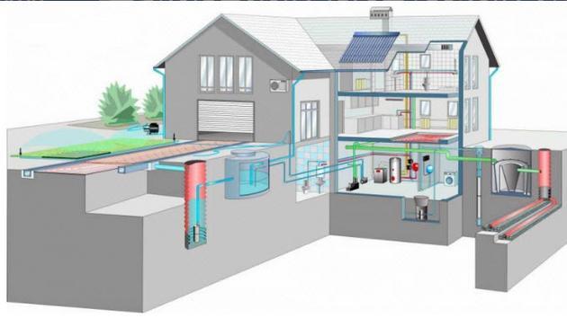 naprawa - Zakład Instalacji Sanitar... zdjęcie 3