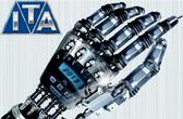 ITA Zaawansowane Systemy Narzędziowe i Pomiarowe, Skanery 3D