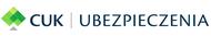 CUK Ubezpieczenia Multiagencja ubezpieczeniowa. Ubezpieczenia OC i AC samochodu - Warszawa, Al. Komisji Edukacji Narodowej 90/U4