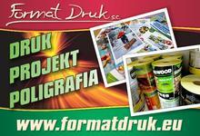 Drukarnia Format Druk. s.c.