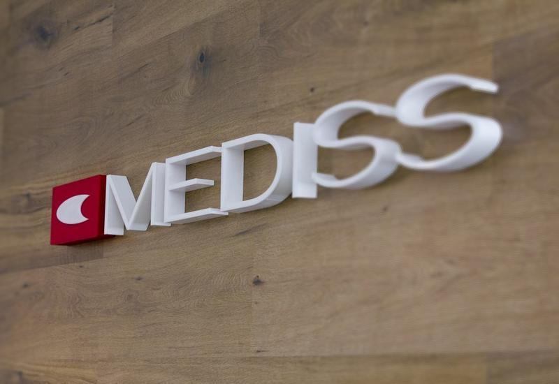 implanty gdańsk - Mediss Gabinety Stomatolo... zdjęcie 2
