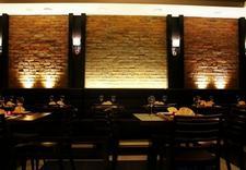 picanto - Restauracja Picanto. Rest... zdjęcie 1
