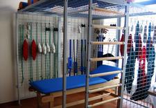 Reumatologia, Rehabilitacja, Ortopedia.