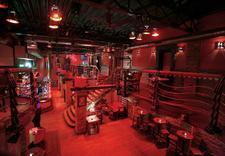 Klub - Klub Iguana Lounge zdjęcie 1