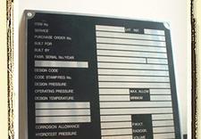 certyfikaty kraków - Metal Art Piotr Weber. Gr... zdjęcie 13
