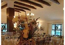 catering - Restauracja Leśna Perła. ... zdjęcie 5