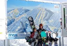 snowboard - FHU BoardXtreme - Snowboa... zdjęcie 1
