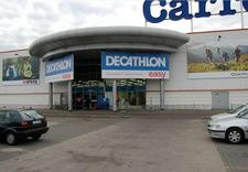 piłka nożna - Decathlon Easy zdjęcie 3