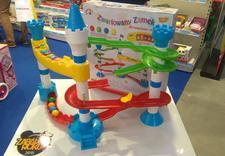 zabawki, puzzle, gry