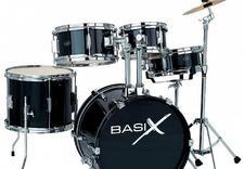 instrumenty strunowe - Mx music - sklep muzyczny... zdjęcie 6