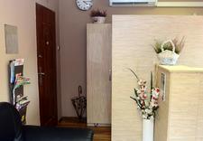 Monika Kantor Salon Fryzjerski Monic