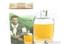 sprzedaż wód perfumowanych - Perfumesco.pl spółka z og... zdjęcie 7