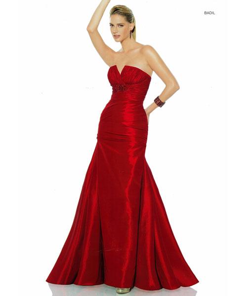 02356b7051 Salon Mody Ślubnej MADONNA